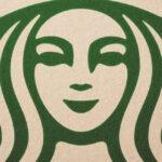 Bí mật thú vị đằng sau logo Starbucks