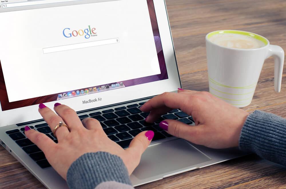 Thương hiệu của bạn phải đặt biệt để hiển thị trên trang 1 google