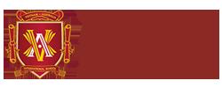Logo VietNam Australia International School :